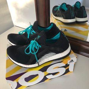 Adidas Women's Ultra Boost Sneaker